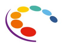 Logo gGmbH Kitas Hellweg