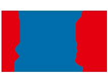 Logo gGmbh Kitas Hochsauerland Waldeck