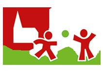 Logo gGmbH Kitas Hochstift