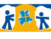 Logo gGmbH Kitas Minden Ravensberg Lippe